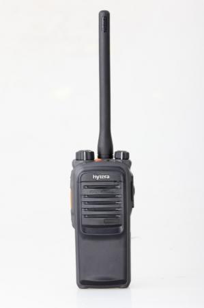 Hytera PD705G