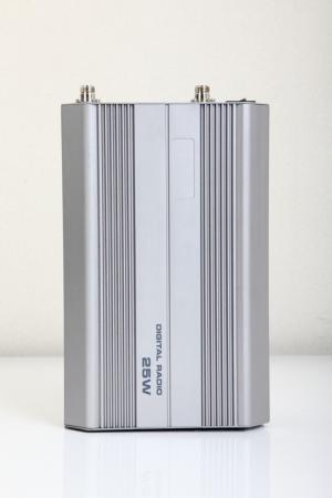 Hytera RD625 Digital Repeater