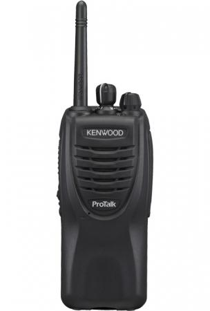 Kenwood TK3301