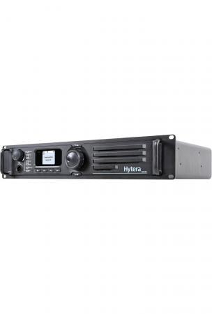 Hytera Digital Repeater RD985