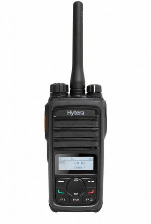 Hytera PD565