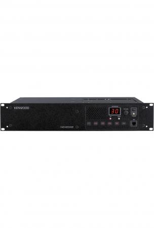 Kenwood NXR-710E / NXR-810E