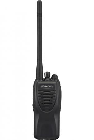 Kenwood TK-2302 / 3302