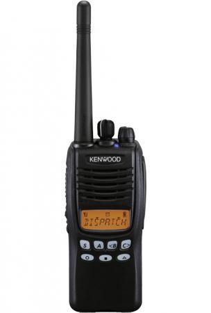 Kenwood TK-2312E / 3312E
