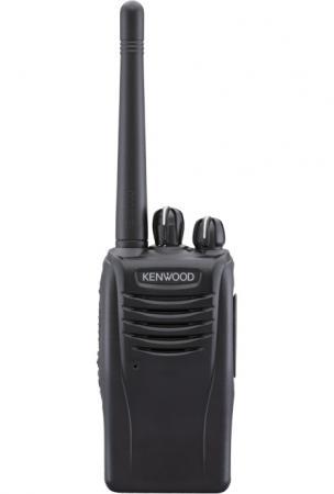 Kenwood TK-2360E / TK-3360E