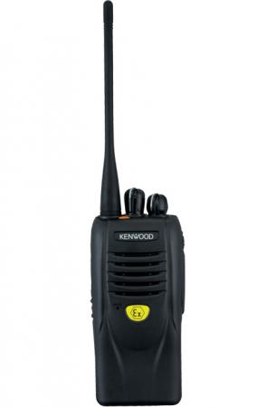 Kenwood TK2260 / TK3260 Atex