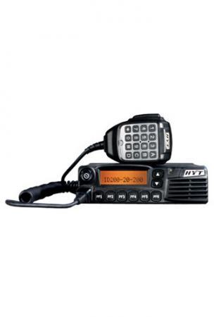 Hytera TM800