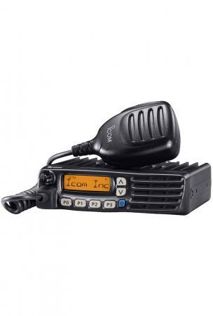 Icom F5022 / F6022