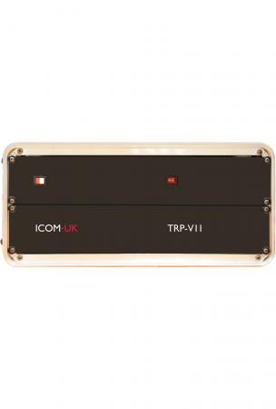 Icom TRP Transportable Repeater