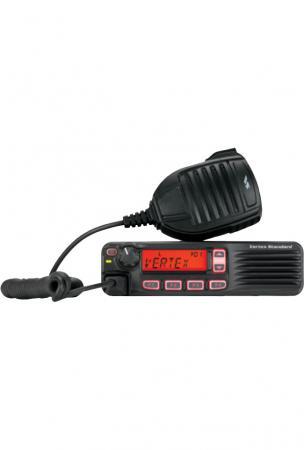 Vertex Standard VX-4500 / 4600