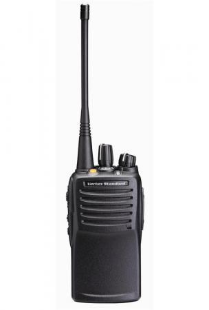 Motorola (Vertex Standard) VX-451