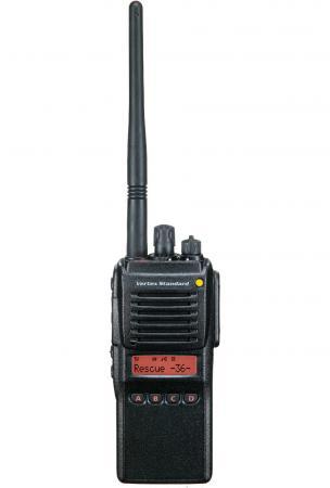 Vertex Standard VX-924E