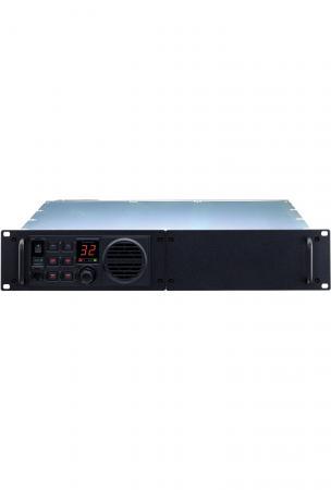 Vertex Standard VXR-9000E