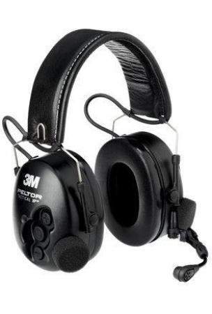 3M PELTOR TACTICAL XP FLEX HEADSET - MT1H7F2-77