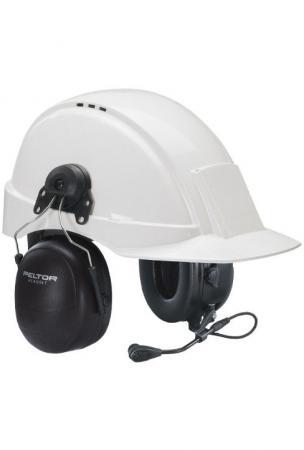 3M Peltor Flex Headset - MT53H79P3E-77