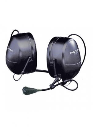 3M Peltor Flex Headset - MT53H79B-77