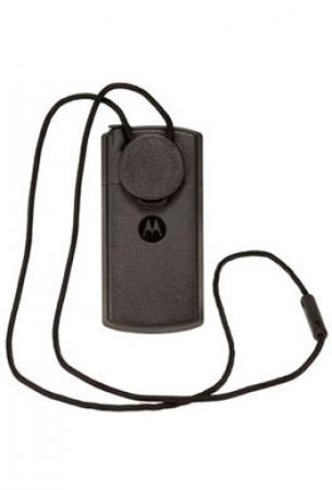 Motorola CLK446