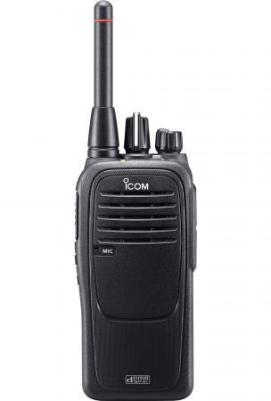 Icom IC-F29DR