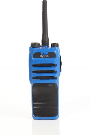 Hytera PD715Ex
