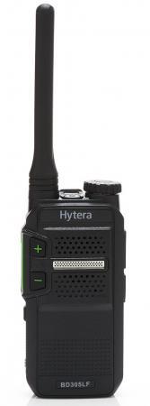 Hytera BD305 LF