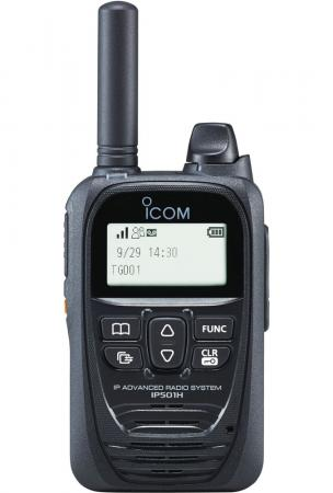 Icom IP501H