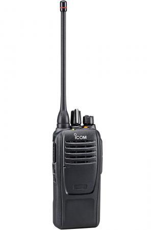 Icom IC-F1100D/F2100D