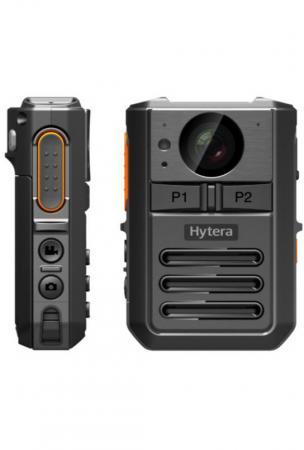 Hytera VM550 body-worn camera – 16GB